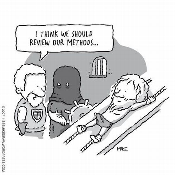 drawings funny dungeon humorous prison sex erection comics comic humor izismile hard right humour september methods 2007
