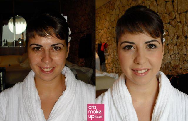 Make-up Miracles (25 pics)