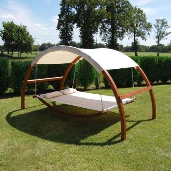 Fun Outdoor Things That Will Make Your Summer Awesome 31 Pics 1 Gif Picture 27