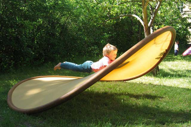 Fun Outdoor Things That Will Make Your Summer Awesome