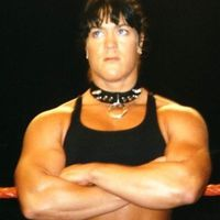 The Changing Face of Chyna over Two Decades  (25 pics)