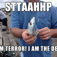 All about Sharks!  (18 pics + 2 gifs)
