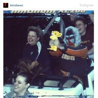 Amusement Park Photo Trolls That Are Totally Epic  (19 pics)