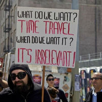 Protests That Are Brilliantly Creative  (29 pics)