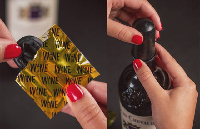Perfect Gifts for People Who Enjoy Drinking