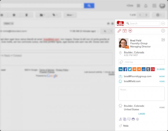 Great Tips And Tricks For A Better Use Of Gmail