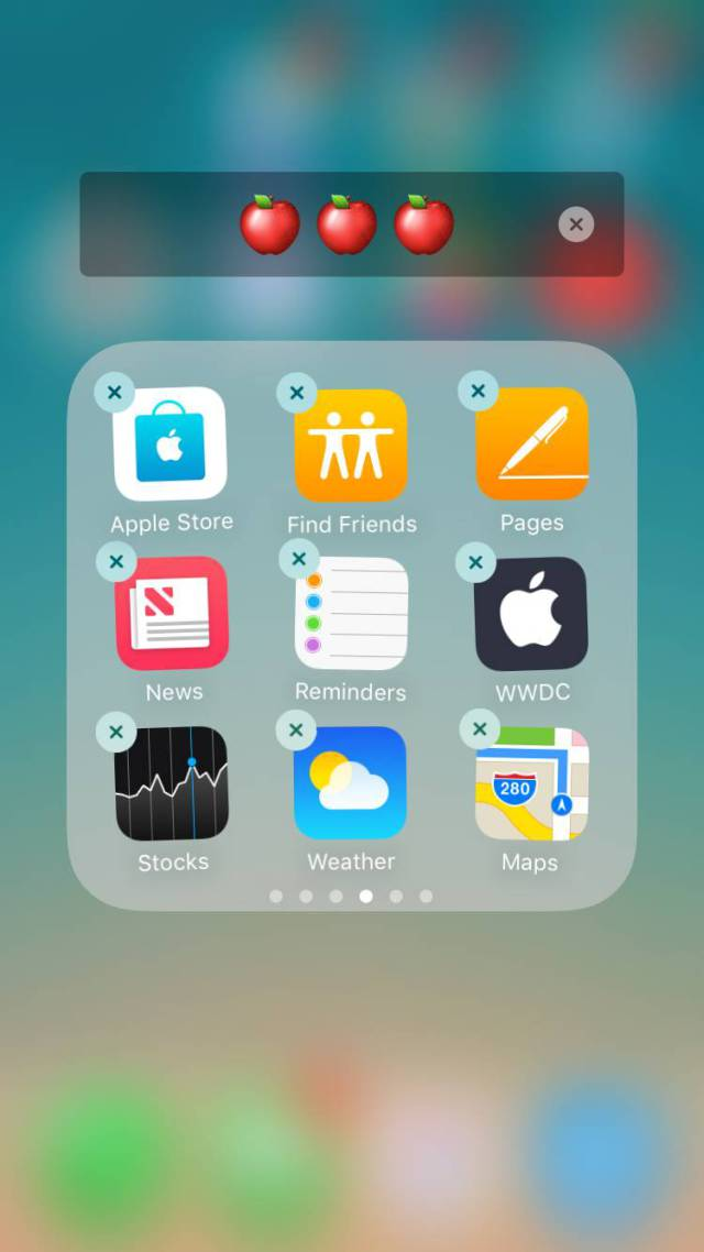 25 Hidden Features And Tweaks In iPhone's OS 10 Worth Knowing About