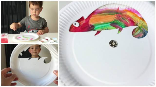 Easy Science Experiments To Do With Your Kids That Will Make Their Childhood Amazing