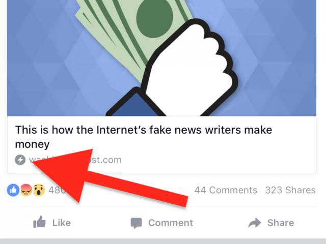 Tricks And Tips To Help You Use Facebook To Its Full Extent